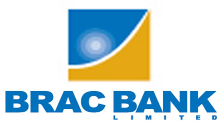 American Express Savings >> BRAC Bank launches home loan for low, middle-income people » BankInfoBD
